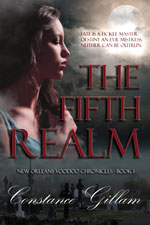 The 5th Realm
